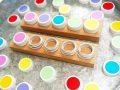 barvna-zaporedja
